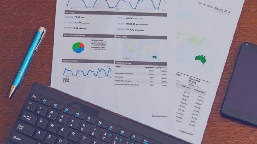 Os maiores erros na definição de indicadores de negócio
