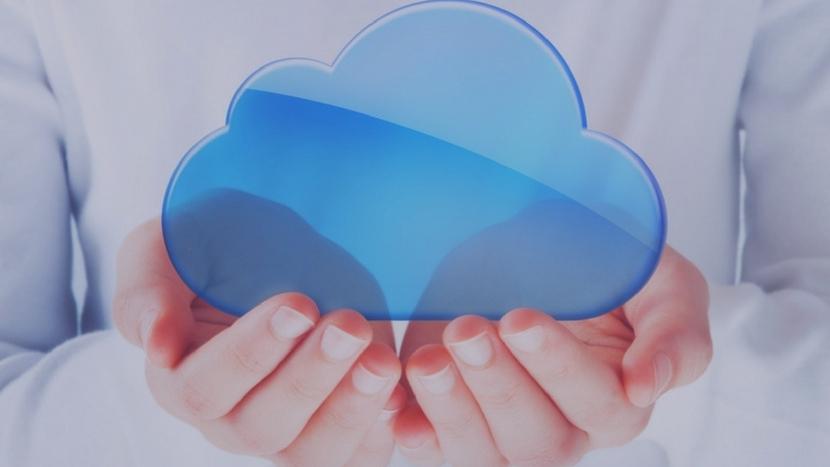 Como usar a Cloud para ter uma gestão mais eficiente