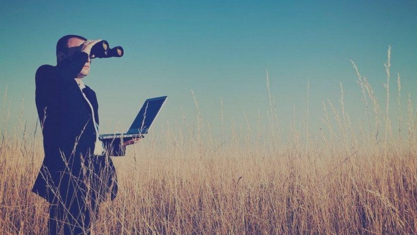 5 Vantagens da Mobilidade para a produtividade laboral