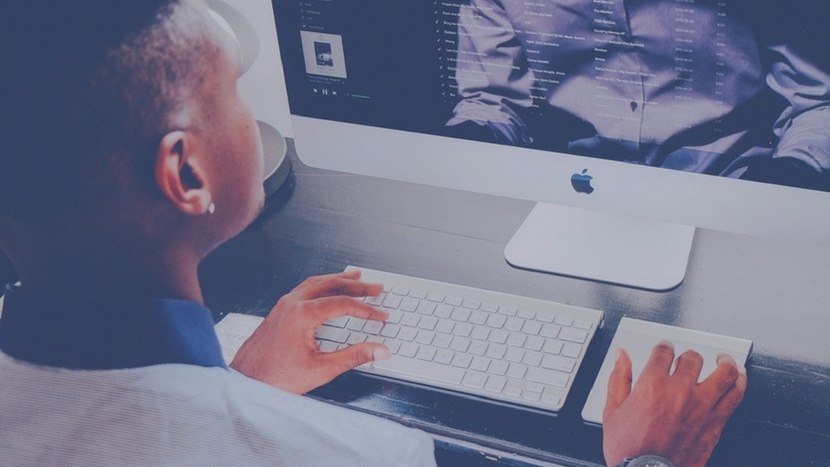 7 Vantagens do uso da análise de dados em tempo real