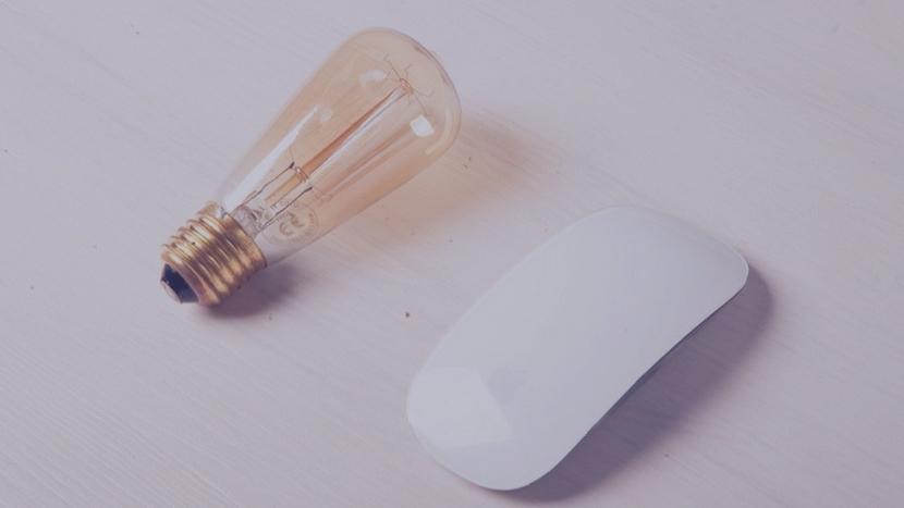 5 Aplicações da Internet das Coisas no mundo da Indústria