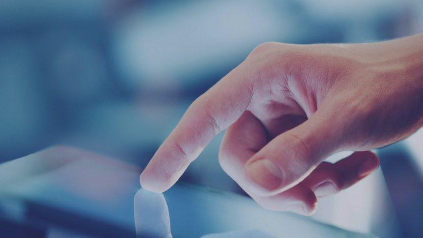 Porque é que as pequenas e médias empresas devem investir num sistema de gestão?