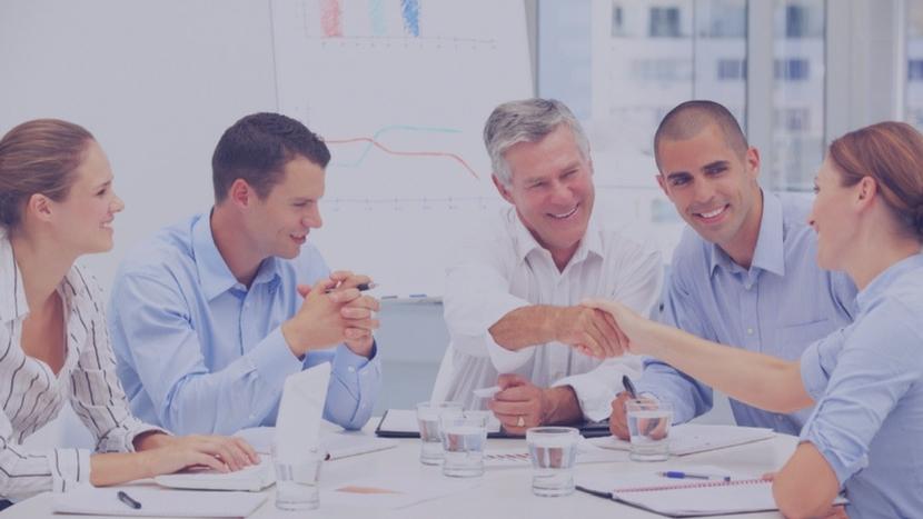 6 Tendências de gestão de empresas em 2017
