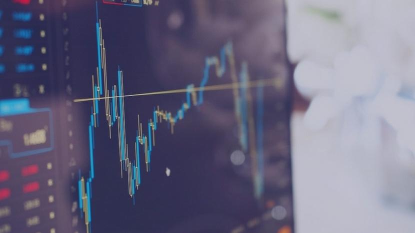 Saiba o que é Business Activity Monitoring e para que serve