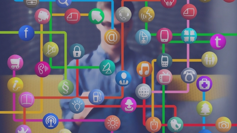 O impacto da Internet das Coisas no mundo empresarial