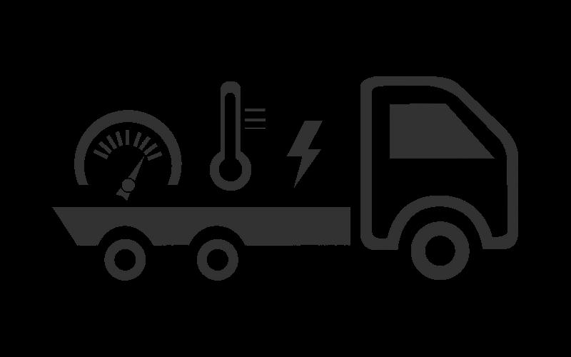 Multipeers4Fleets | Informação para o setor dos transportes
