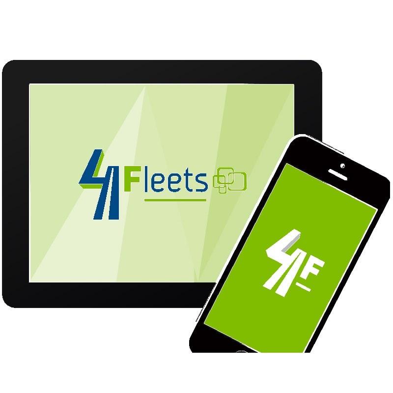 Multipeers4Fleets: informação atualizada para a área da gestão de frotas