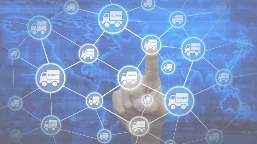 Sistemas de telemetria e informação em tempo real para uma gestão mais eficiente