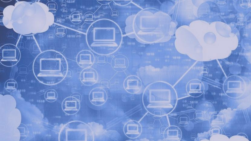 Conheça os erros mais frequentes em Cloud Computing