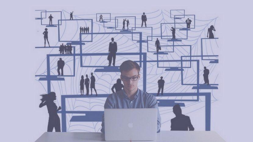 Tecnologia e gestão de empresas: principais mudanças