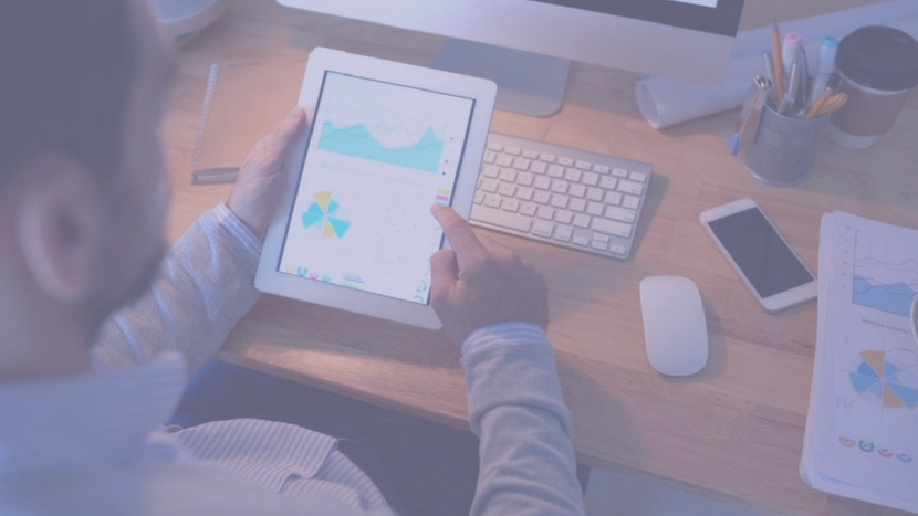 5 dicas do Gartner para analisar corretamente os seus dados em tempo real