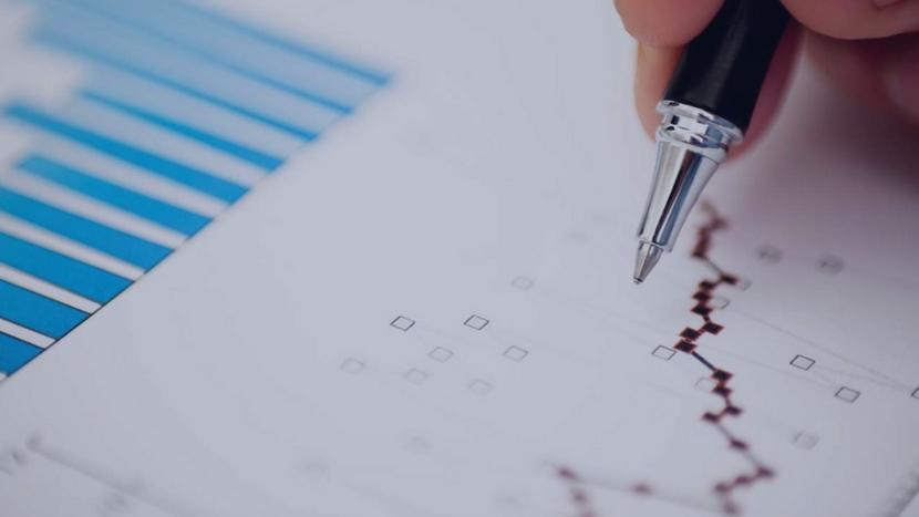 7 Dicas para ter uma gestão mais organizada