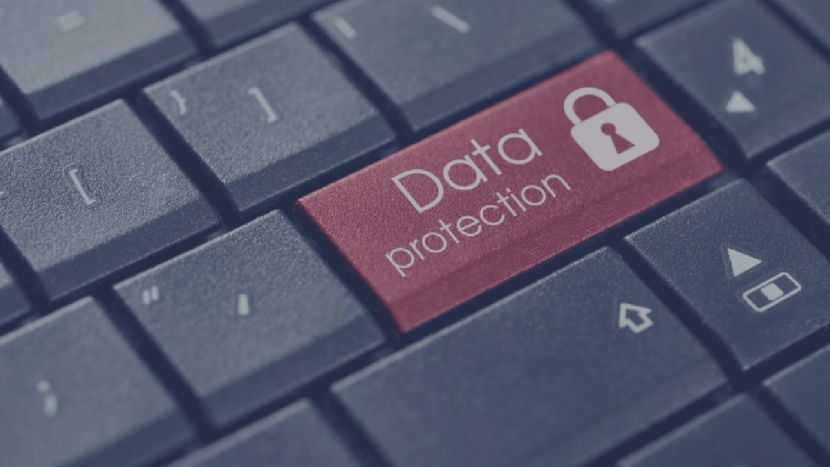 Os dados da sua empresa estão seguros?
