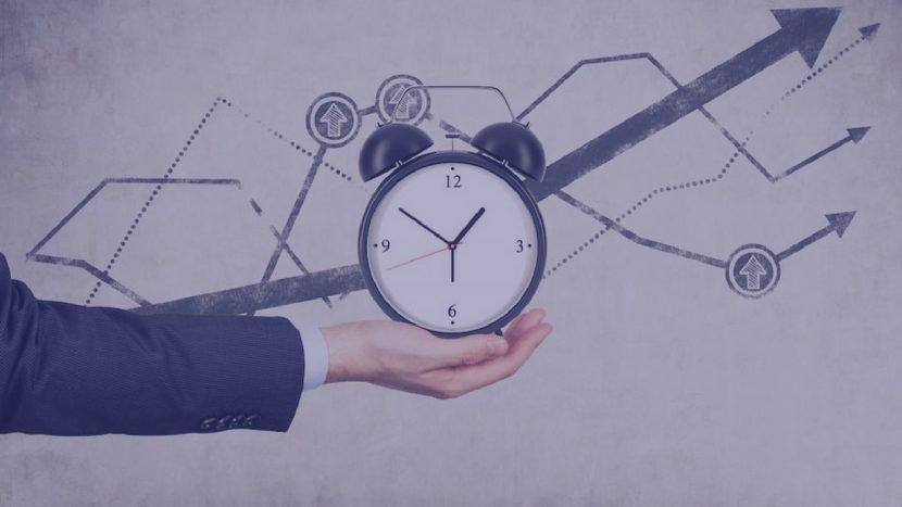 5 Dicas infalíveis para aumentar a produtividade