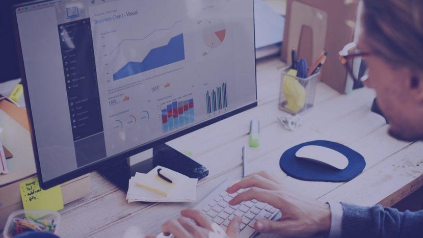 5 Truques para otimizar a análise de dados