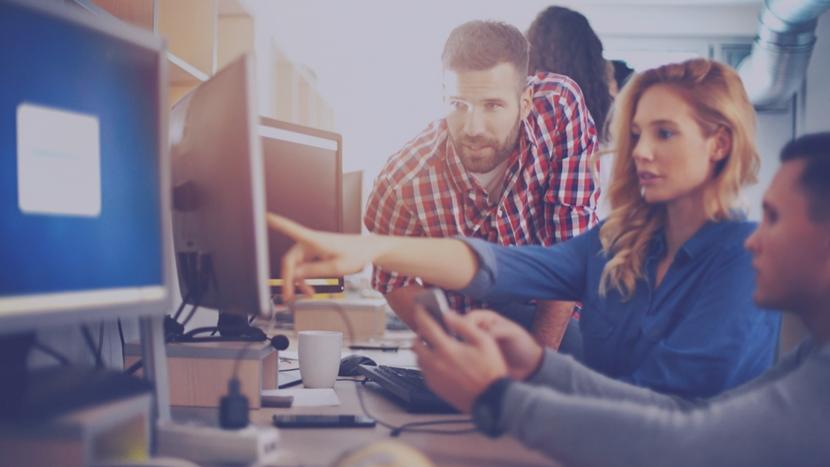 Saiba o que o software pode fazer pela sua empresa