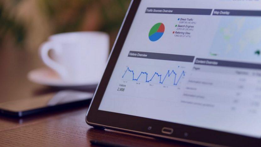 7 KPI's obrigatórios para gestores de marketing