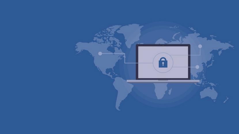 Conheça os vetores que estão a transformar o software de segurança segundo o GARTNER