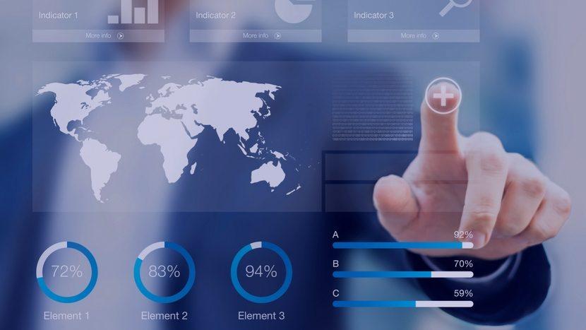 A importância de gestão de indicadores para sua empresa
