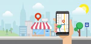 Ferramentas Google que irão ajudar o seu negócio