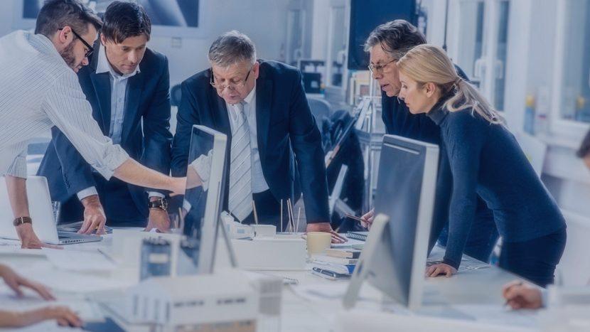 7 Dicas para tomar melhores decisões para o seu negócio
