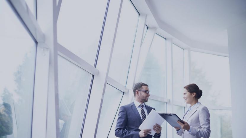 Saiba como a análise de dados o pode ajudar a definir uma estratégia de mercado