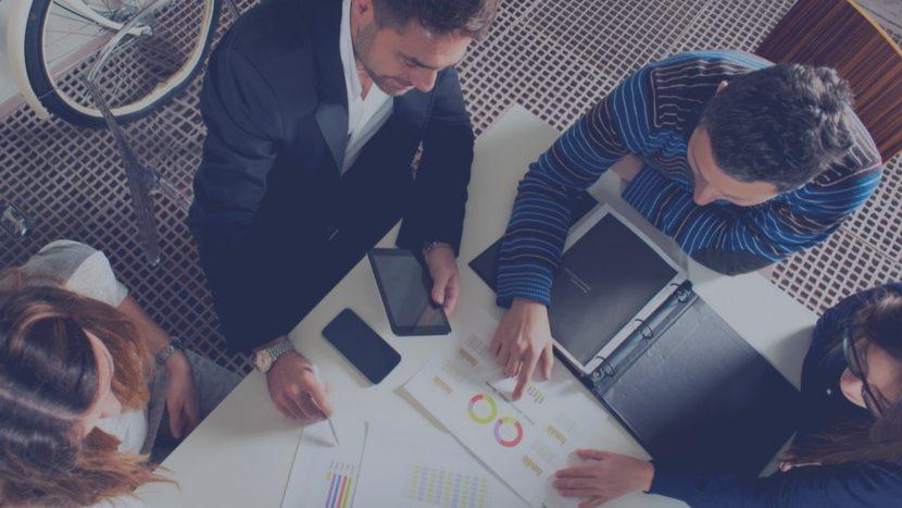 Gestão de dados: como otimizar os resultados da sua empresa?