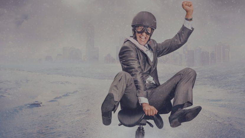 Dicas práticas para melhorar o desempenho da sua empresa