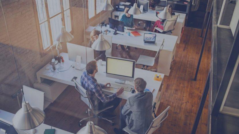 5 novas tecnologias que ajudam as empresas a crescer