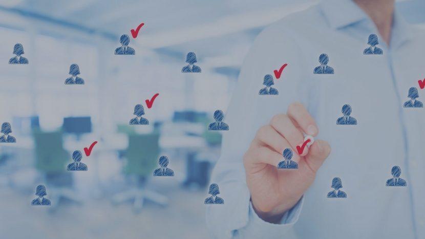 Os erros mais comuns na gestão de clientes