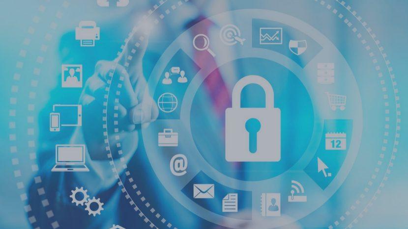 A importância da informação: dicas para nunca perder os seus dados