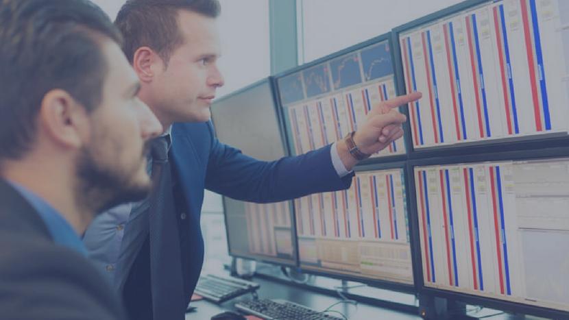 BAM: conheça as principais vantagens da monitorização do negócio