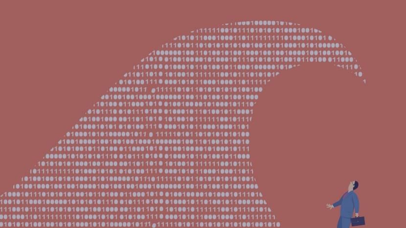 Saiba como aproveitar todas as potencialidades do Big Data