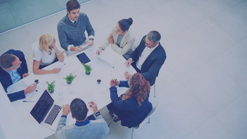 ERP e CRM: tudo o que precisa saber sobre estes conceitos