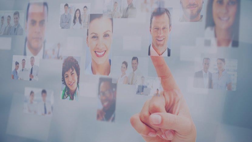 O impacto da tecnologia na gestão dos recursos humanos