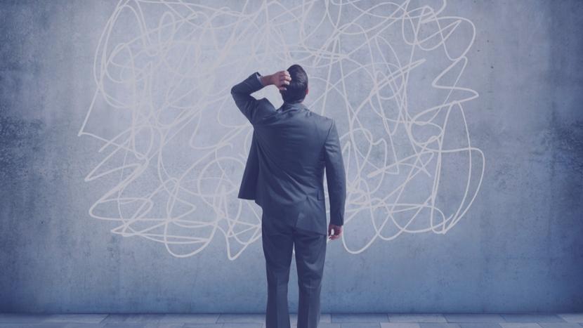 Elimine as barreiras que impedem uma rápida e eficiente tomada de decisão