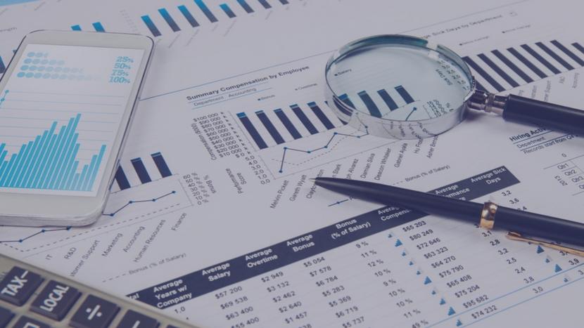 Visão 360: saiba como integrar toda a informação do seu negócio