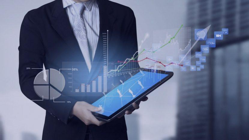 Tudo o que precisa de saber sobre a relação entre BAM e KPI