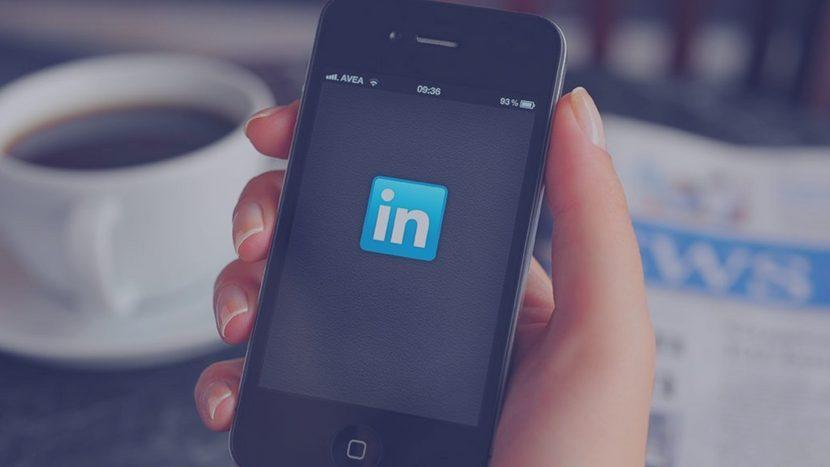 Conheça as principais métricas para avaliar o seu desempenho nas redes sociais