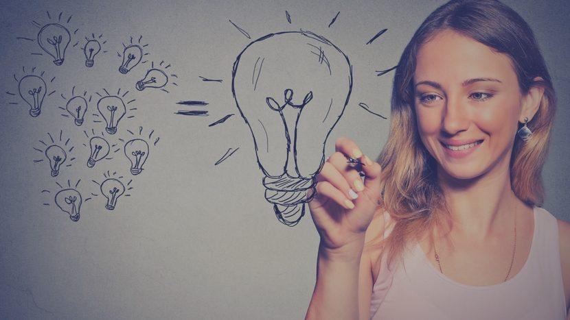 6 aplicativos que todos os empreendedores devem conhecer