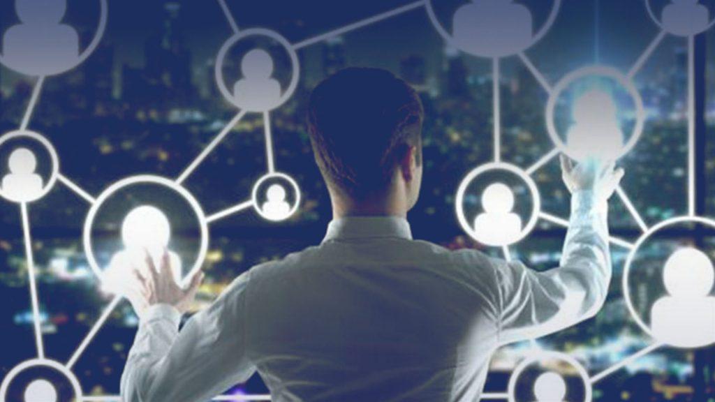 Conheça os ganhos de fazer a gestão integrada da sua empresa