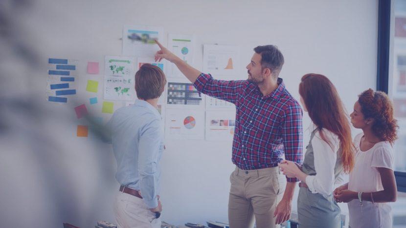 Saiba como usar os KPI's a favor do seu negócio
