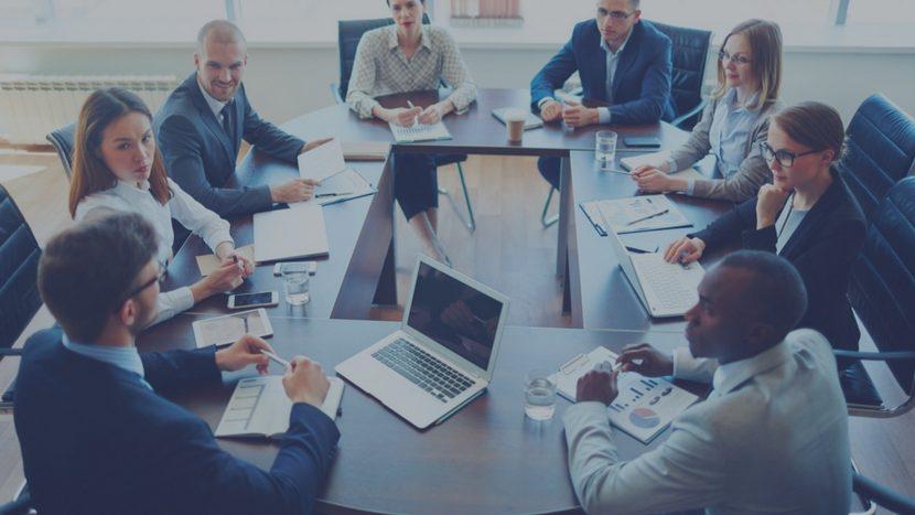 5 ferramentas essenciais para tirar o máximo proveito das reuniões de trabalho