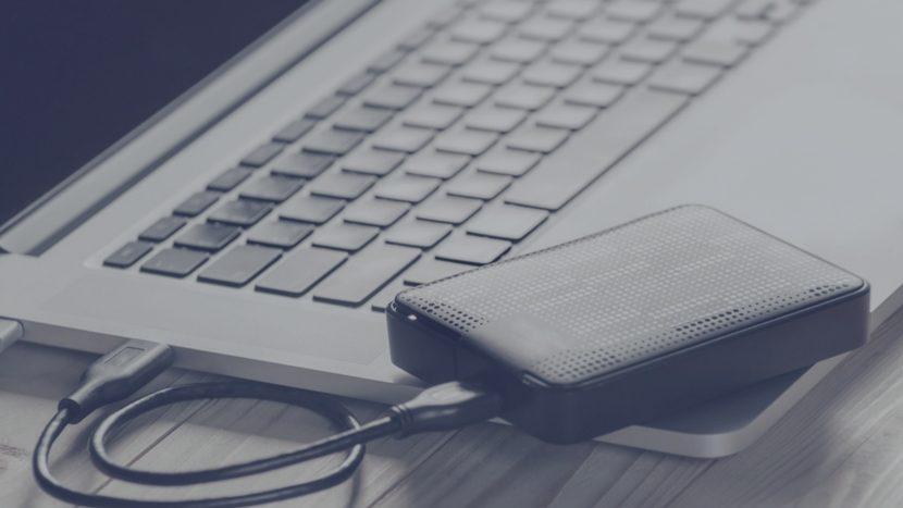 5 razões que lhe mostram que deve fazer um backup de dados