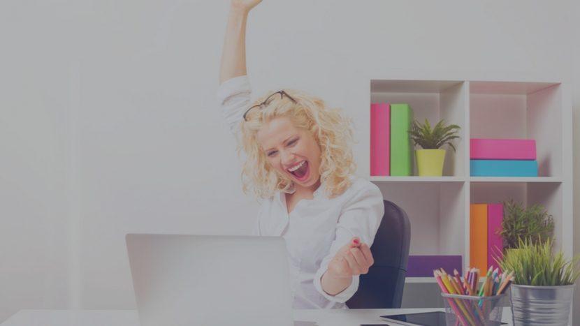 7 dicas para aumentar a sua produtividade