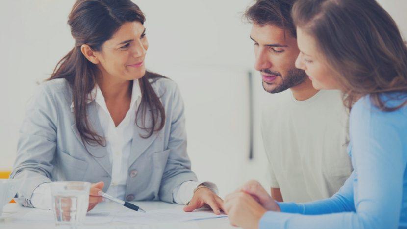 7 dicas para melhorar o relacionamento com o Cliente