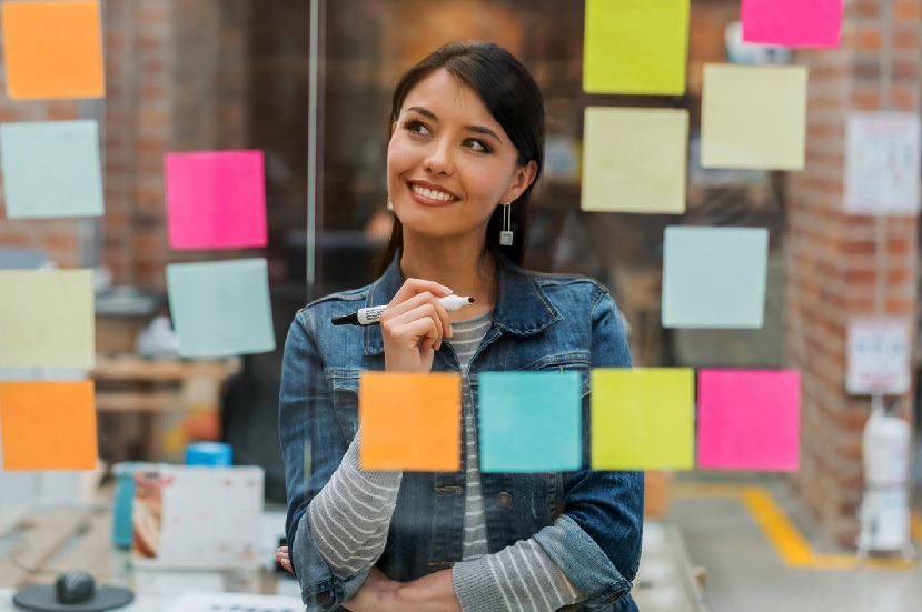 As 5 melhores ideias de negócio para investir em 2018