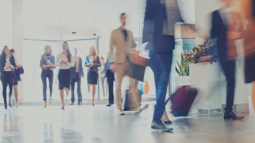 Conheça 4 ferramentas que facilitam a mobilidade empresarial