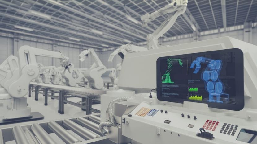 Como a inteligência artificial vai mudar a forma de trabalhar das empresas