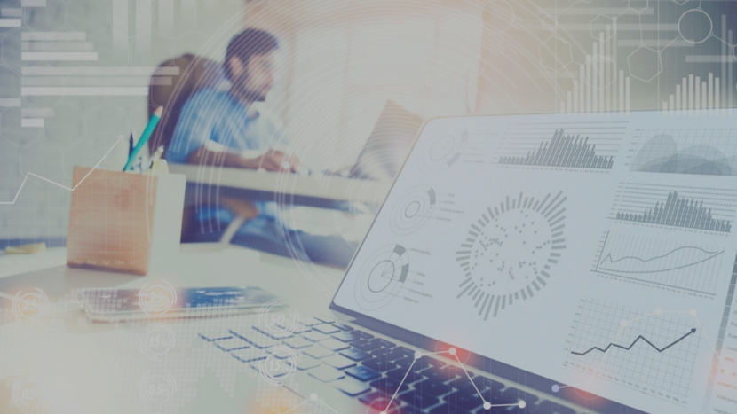 Saiba o que é a gestão baseada em dados e porque deve começar a utilizá-la hoje mesmo